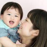子供が生まれたら使いたい、便利でお得なサービスは?