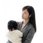 本当に保育園の待機児童が多い自治体は?「待機児童比率ランキング」を調査(東京都)