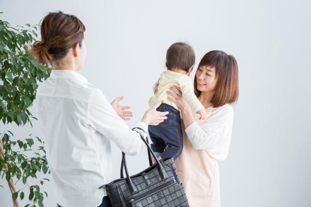 令和2年4月入園の認可保育園の募集が世田谷区などでスタート! 東京23区は11月上旬の応募締め切りもあるので確認を!