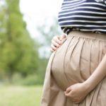 「保活」は妊娠中から始めないとダメ!? 希望の保育園に預ける6つのノウハウ、スケジュールは?