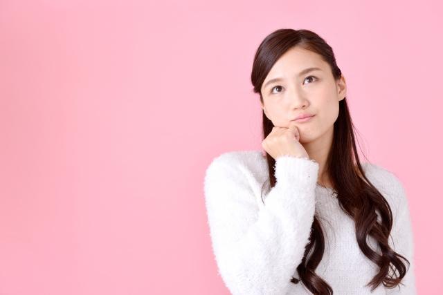 東京23区で保育士の給料が高いのはどこ?「月給ランキング」で正社員の給与の相場を知ろう!