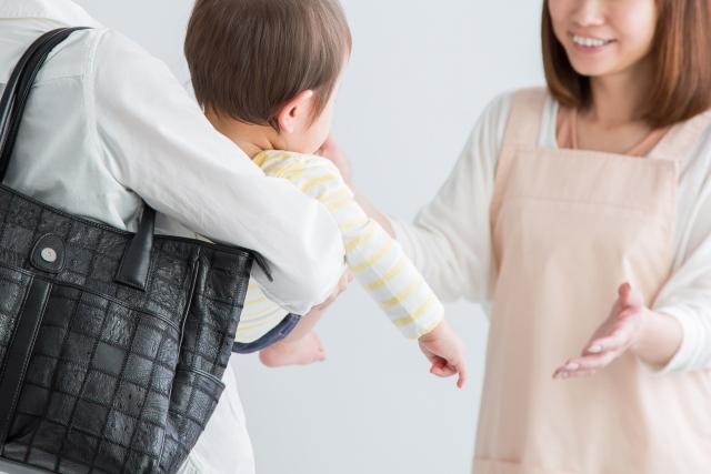 「幼児教育・保育の無償化」はどうなる? 2019年10月の実施に向けて、いくら補助金が出るのか知っておこう