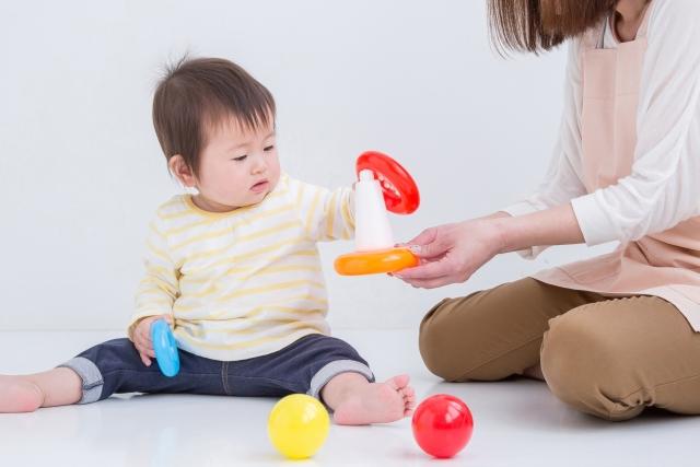 「預かり保育のある幼稚園」を上手に活用して、働く幼稚園ママを目指そう!