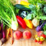 安心・安全なのはやっぱり生協!1都10県対応の食材宅配プログラム[PR]