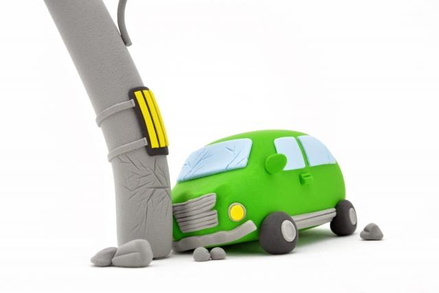 大津市のような保育園児の交通事故に、保育園、保護者はどう備えるべきか?