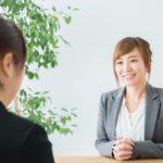 保育士転職の「面接」ではどう答えればいいの? 自己PR、服装、持ち物などのポイントを紹介