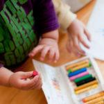 「認定こども園」って、どんな施設で、メリット・デメリットは? 幼稚園・保育園との違いも解説!