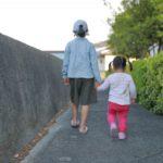 大津の事故以降も園児の交通事故が多発! 今も散歩を続けている保育園は大丈夫なの?