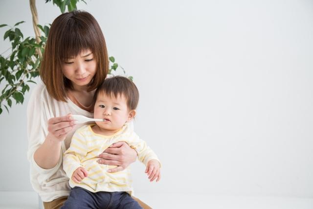 病児保育・病後保育は、共働き家族に必須! 事前登録をするため、情報収集を