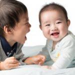 認可外保育園ではどんなトラブルが起きている? 東京都の立入調査から見えたよくあるトラブルはと?