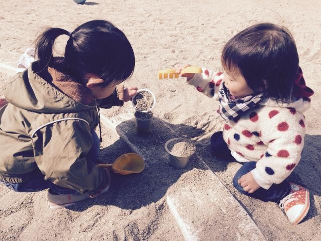 2021年東京都の待機児童数は減少、保活には影響する?