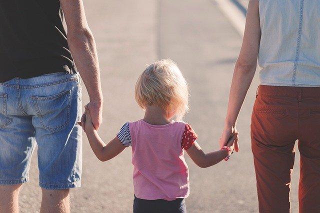 子どもに愛情を伝えるためにはどんな声をかけるべき? 私の選んだスペシャルワード5選【小阪有花さん連載⑨】