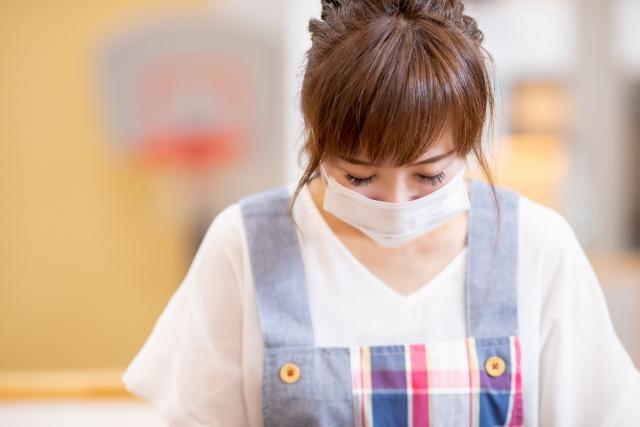 コロナに感染した私が感じた、親が子のために準備すべきこと【小阪有花さん連載15】